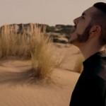 Madh, River: testo, traduzione e video ufficiale