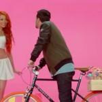 Elena feat. Danny Mazo, Señor Loco: testo, traduzione e video ufficiale