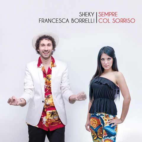 sheky-francesca-borrelli-sempre-col-sorriso