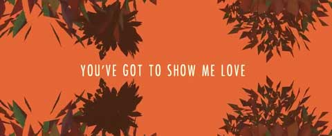 show-me-love-lyric-video-sam-feldt