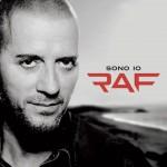 Raf, Eclissi Totale: testo e video ufficiale (nuovo singolo in radio)