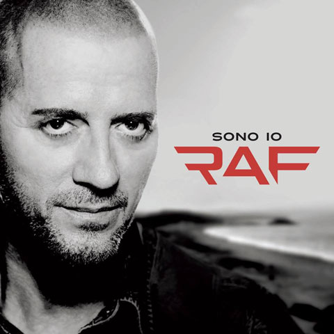sono-io-cd-cover-raf