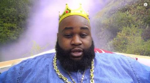 soul-makossa-money-videoclip-yolanda-be-cool-dcup