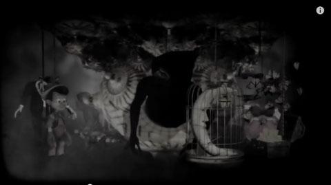 the-handler-lyric-video-muse