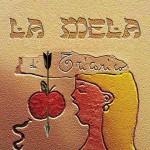 Tricarico, La mela: testo e audio (nuovo singolo)