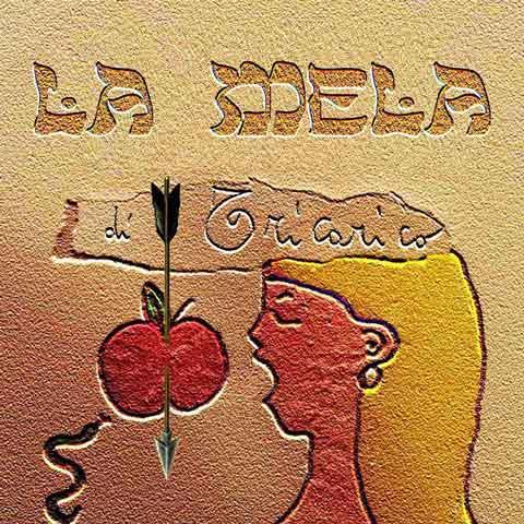 tricarico-la-mela-cover