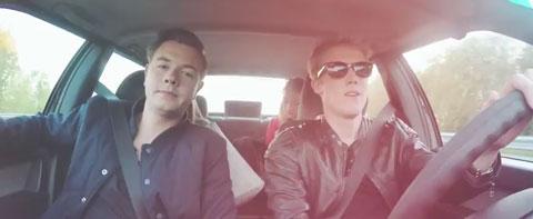wake-up-videoclip-jay-hardway