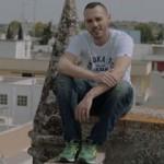 Raige – Whisky: testo e video ufficiale (nuovo singolo)