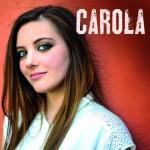 Carola Campagna, EP Carola: tracklist album
