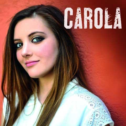 Carola-Ep-cover