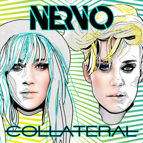 Collateral-cover-album-Nervo