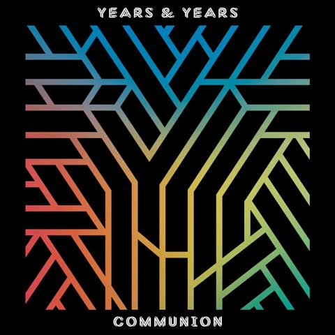 Communion-cd-cover-yeard-and-years