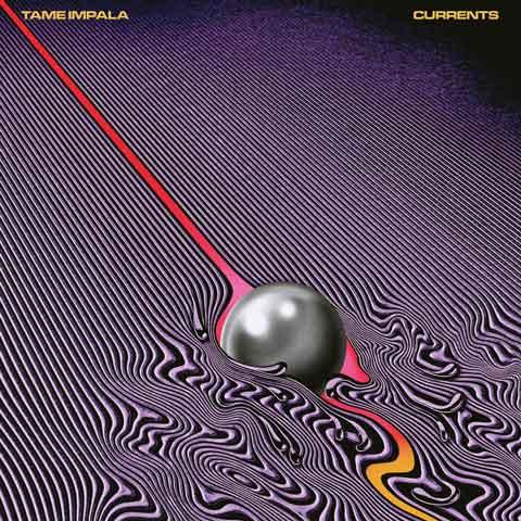 Currents-album-cover-tame-impala