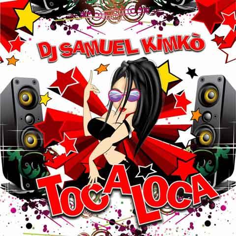 Dj-Samuel-Kimko-Toca-Loca-cover