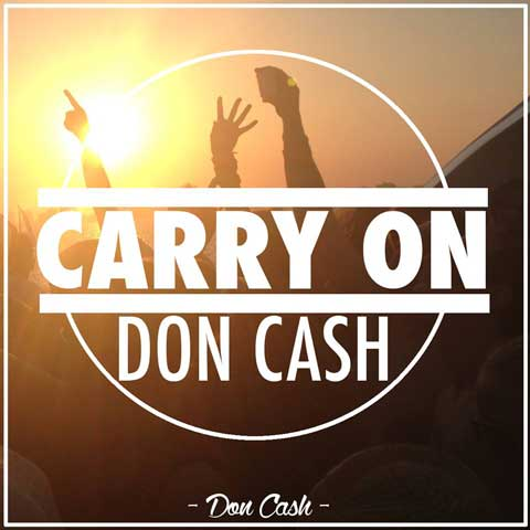 Don-Cash-Carry-On