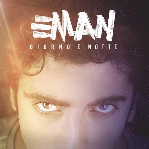 Eman-Giorno-e-notte-cover-singolo