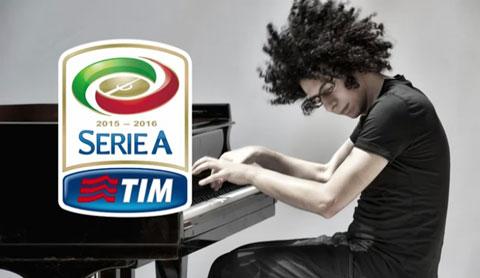 Giovanni-Allevi-serie-a-tim
