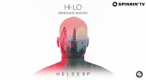 HI-LO-Renegade-Mastah