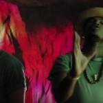 Higher Place nuovo singolo di Dimitri Vegas & Like Mike feat. Ne-Yo: testo, traduzione e video ufficiale