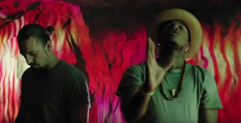 Higher-Place-official-video-Dimitri-Vegas-Like-Mike-Ne-Yo