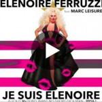Elenoire Ferruzzi, Je Suis Elenoire feat. Marc Leisure: audio