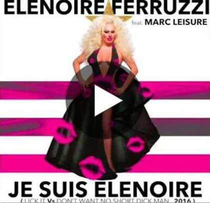 Je-Suis-Elenoire-ferruzzi