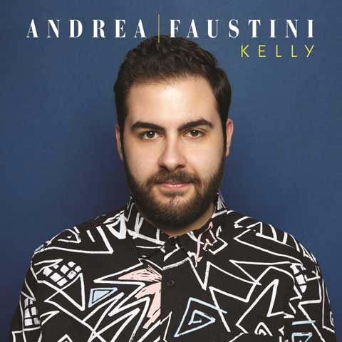 Kelly-cd-cover-andrea-faustini