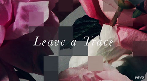 Leave-A-Trace-lyric-video-CHVRCHES