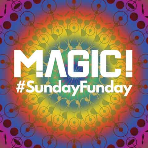MAGIC-SundayFunday