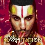 Madhitation primo album di Madh in uscita il 10 luglio: tracklist