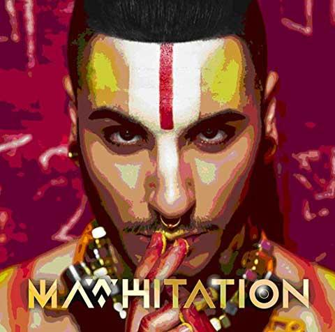 Madhitation-cd-cover