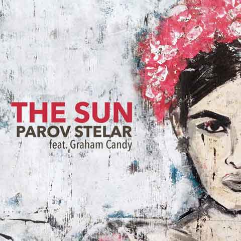 Parov-Stelar-The-Sun-cover