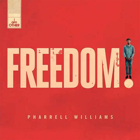 Pharrell-Williams-Freedom-cover