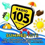 Radio 105 Summer Hits 2015: tracklist album