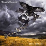 Rattle That Lock quarto album da solista di David Gilmour in uscita il 18 settembre: tracklist
