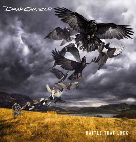 Rattle-That-Lock-album-cover-david-gilmour