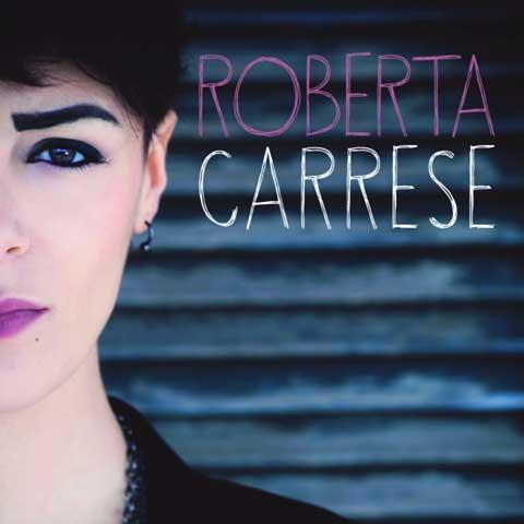 Roberta-Carrese-Ep-cover