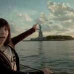 Carly Rae Jepsen – Run Away With Me: traduzione testo e video ufficiale