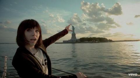Run-Away-With-Me-video-Carly-Rae-Jepsen