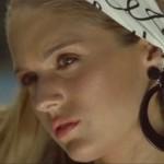 Cristian Marchi, Second Chance ft. Max'c: testo, traduzione e video ufficiale