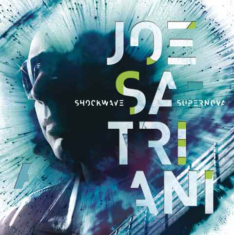 Shockwave-Supernova-cd-cover-joe-satriani