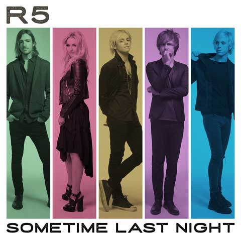 Sometime-Last-Night-cd-cover-r5