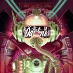 The Darkness – Last of Our Kind: testo, traduzione e video ufficiale