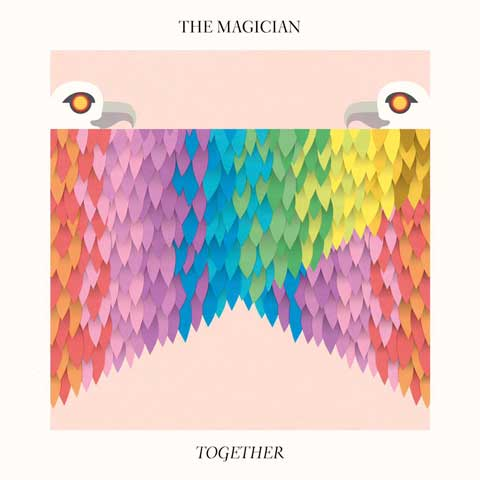 The-Magician-together