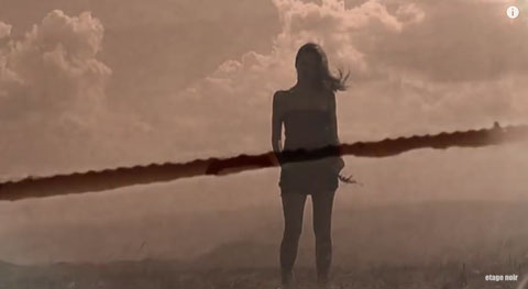 The-Sun-videoclip-Parov-Stelar-graham-candy