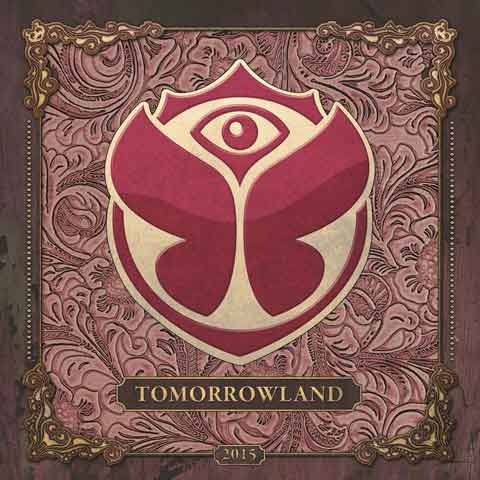 Tomorrowland-The-Secret-Kingdom-of-Melodia-cd-cover