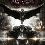 """Gotham nuovo singolo di Mondo Marcio per la colonna sonora del videogioco """"Batman: Arkham Knight"""": testo e audio"""