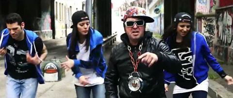 bella-zio-videoclip-monelli-antonelliani