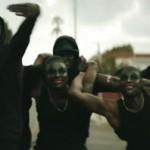 Yogi & Skrillex – Burial (feat. Pusha T, Moody Good, TrollPhace): testo e video ufficiale