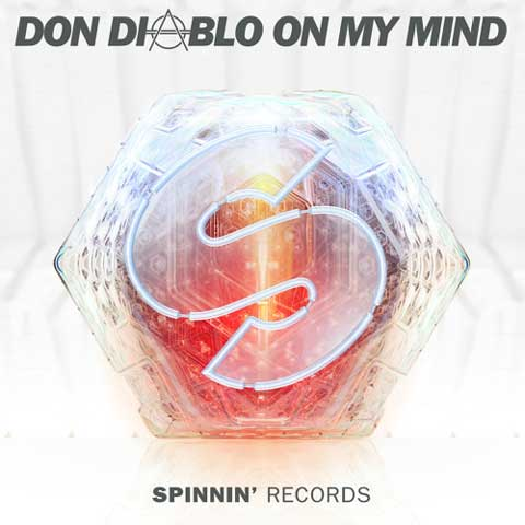 don-diablo-on-my-mind
